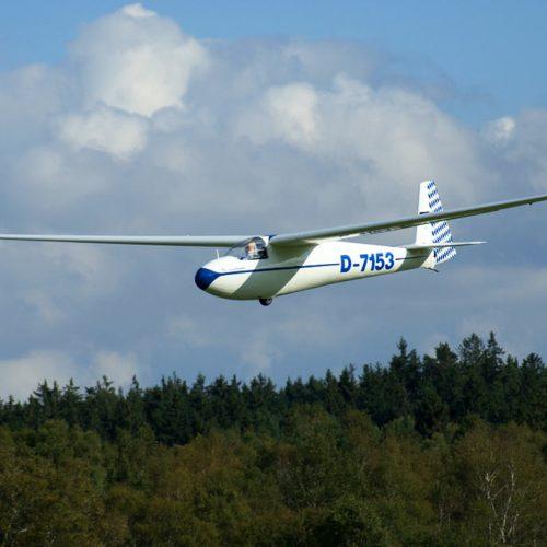 Ka6 CR  D-7153
